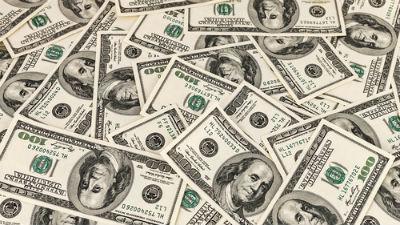 Минфин ждет денег от Украины