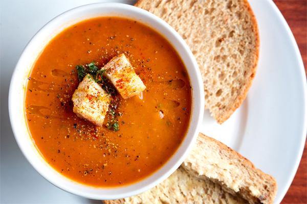 8 причин полюбить испанскую кухню