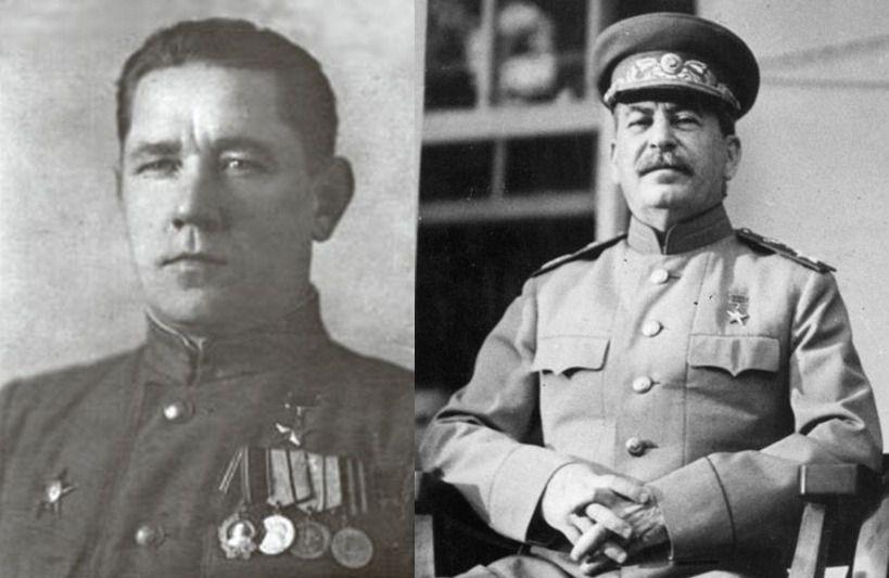 Какие люди строили Советский Союз