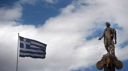 Зажиточных греков призвали скинуться на постройку новых фрегатов