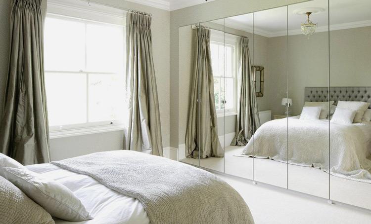 Светлые 5 - Светлые интерьеры - Домашнии интерьеры - Каталог статей - Домашний дизайн