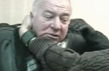 Какой вред нанес России бывший полковник Скрипаль
