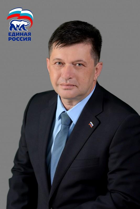 Олег Гасанов: «Я был и остаю…