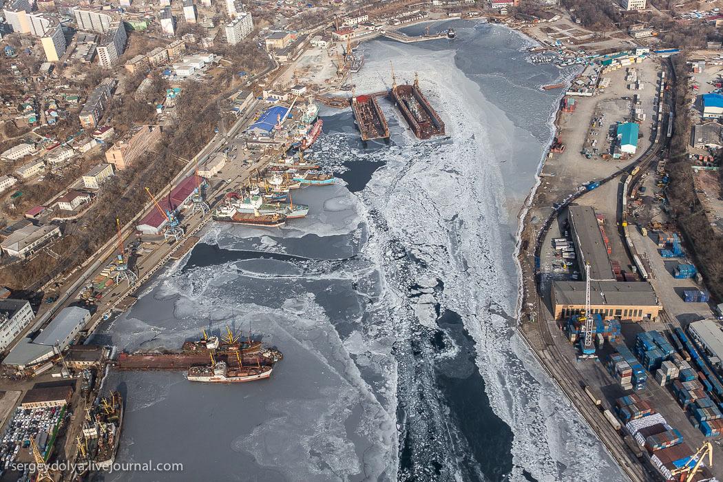 погода во владивостоке остров русский магазинов Санкт-Петербурга
