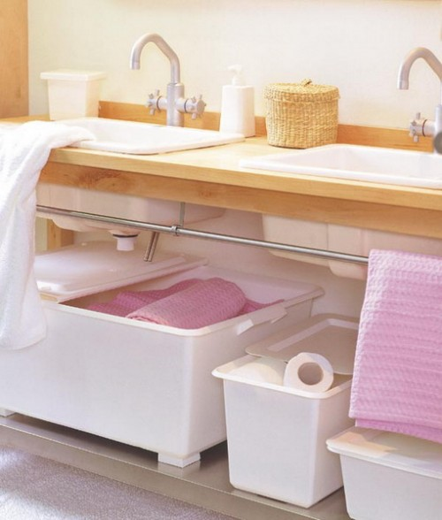 practical-bathroom-storage-ideas-20
