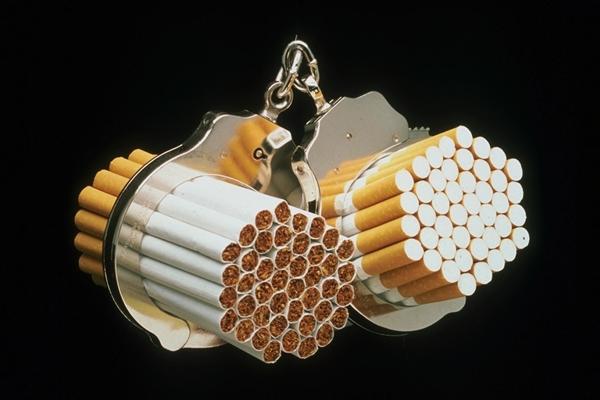 Сколько никотина на самом деле могут убить лошадь