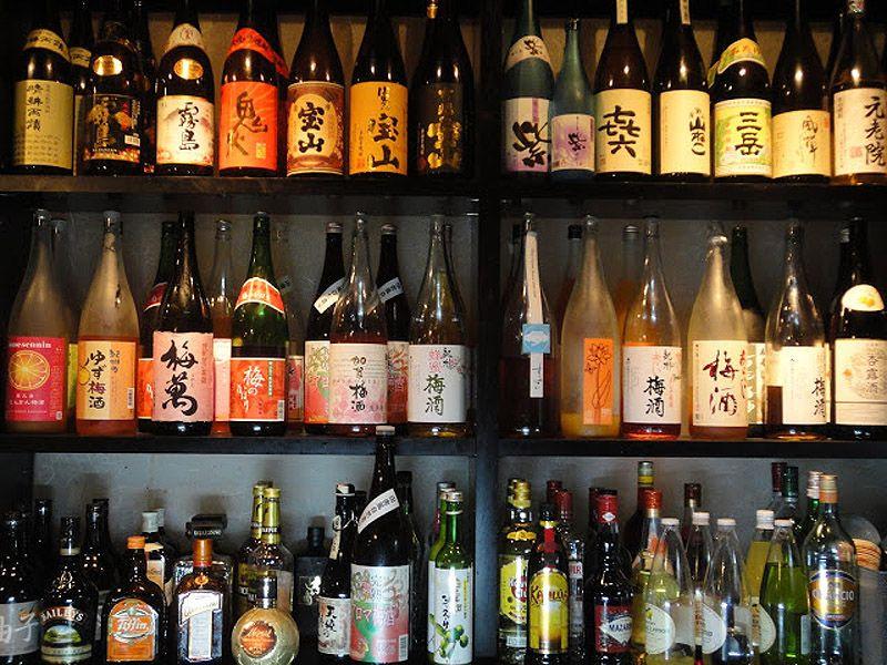 japanfood29 Японская кухня
