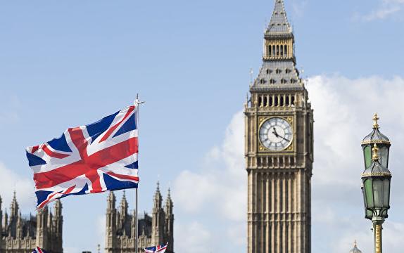 «Логово шпионов»: Британия рассмотрит «ликвидацию» торгпредства России