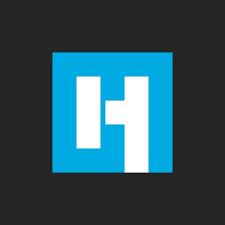 «Новой газете» пора ответить за декриминализацию терроризма и экстремизма
