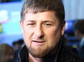 Кадыров предложил продлить срок президентства Путина без его согласия