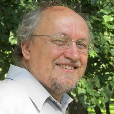 Священника в Белоруссии отстранили от службы за критику патриарха Кирилла. ФОТО