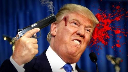 Отложенная катастрофа Америки