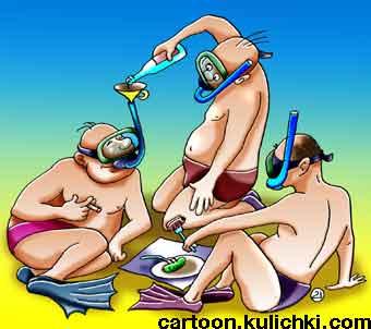 Алкоголизм, Алкоголь, Плавание, Спорт