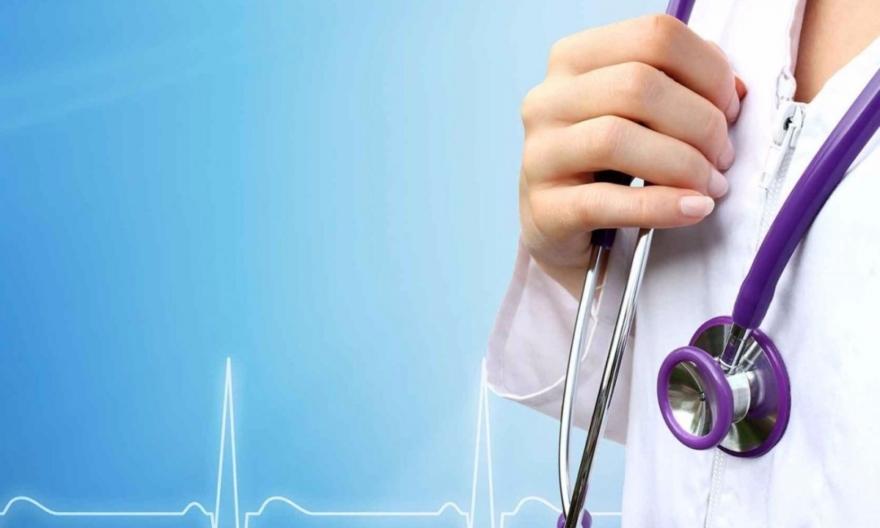 Восемь лучших систем здравоохранения в мире