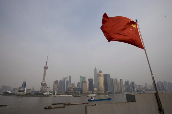 Более масштабное снижение налогов в Китае приведет к сокращению доходов бюджета