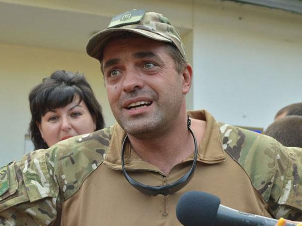 Советник Порошенко рассказал о невыполнении плана призыва на западе Украины