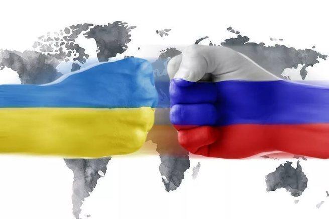 Во что обойдётся России отказ Украины продлевать Большой договор?