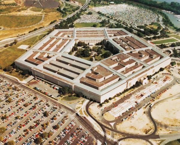 Что ответили в Пентагоне на предложение Шойгу по ДРСМД?