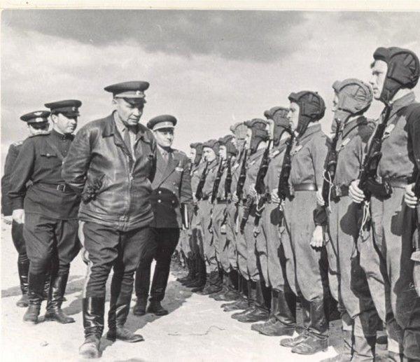 Генерал дядя Вася и подстава на охоте