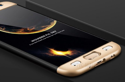 Samsung решил заменить линейку Galaxy J смартфонами серии Galaxy