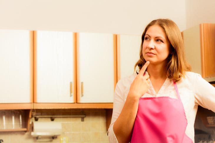 Не пухлыми губами и вкусными борщами едиными: 5 качеств женщины, которую боятся потерять мужчины