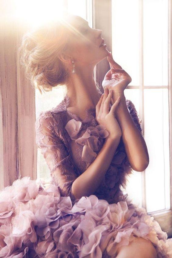 Модный стиль звёзд,знаменитостей и просто красивых девушек