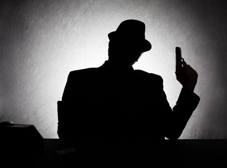 7 удивительных коротких историй о шпионах