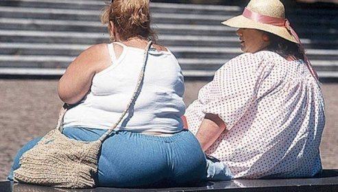 Ещё пироженку? Учёные выявили зависимость между весом и интеллектуальными способностями