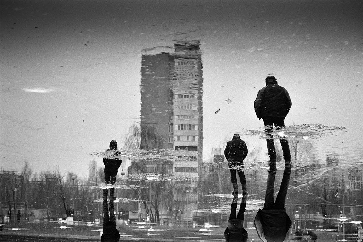 Фотограф Алексей Мякишев  (17).jpg