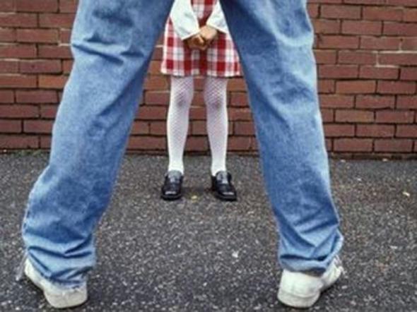 В Госдуме возмущены тем, что США признали педофилию сексуальной ориентацией.