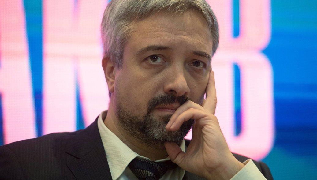 В Госдуме заподозрили в предательстве офицеров УФСБ и судью, обвинивших ополченца в защите ДНР