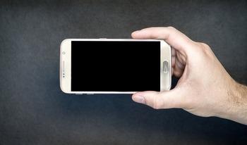 Государственная Дума выпустит собственное мобильное приложение