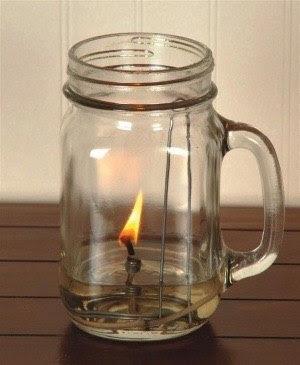 Аварийное освещение жилья