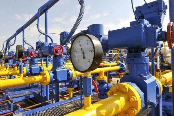 В Киеве признали, что украинцам придётся платить за газ больше, чем европейцам