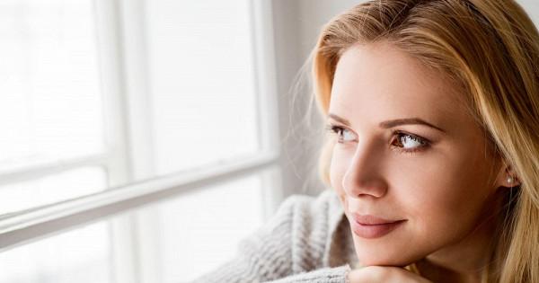 Какподдержать репродуктивную систему после 35