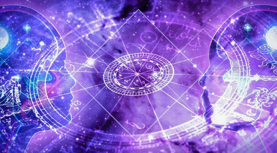 Если вы рождены на стыке двух разных знаков Зодиака – вы уникальны!