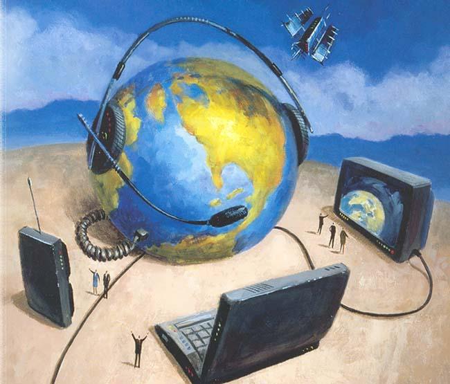 Системы энергетического воздействия на человеческое поведение