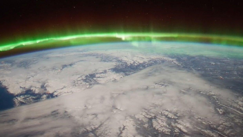 Ученые рассказали, как переворот магнитных полюсов лишит Землю «щита» от радиации