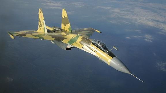 Индонезия неотменит сделку позакупке Су-35, несмотря насанкции США
