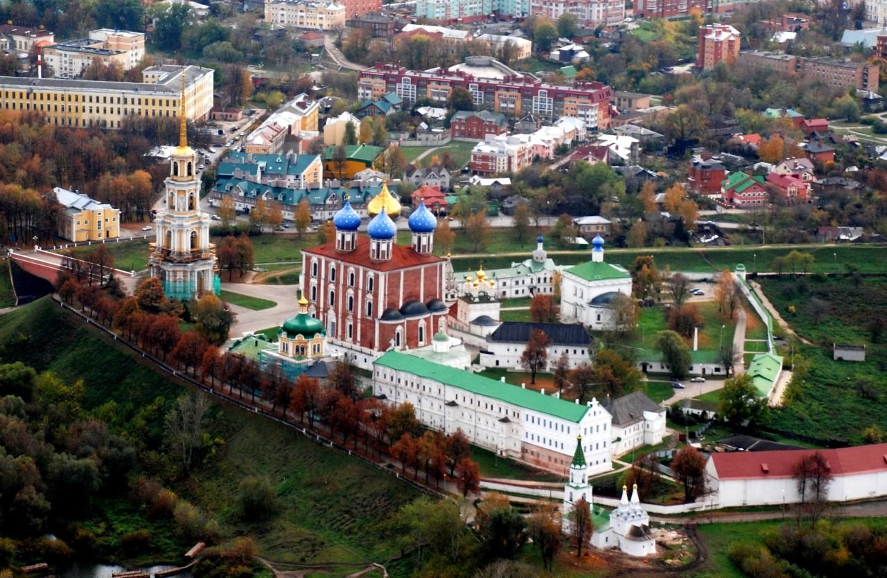 Рязанский районный суд переехал в новое здание, город рязань на городском сайте rzninfo