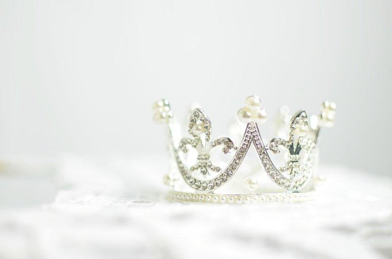 «А красавица из них кто?»: в Сети оценили итоги конкурса красоты «Топ-модель СНГ-2018»