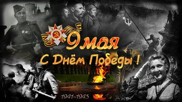 фото: http://neo-vo.ru/