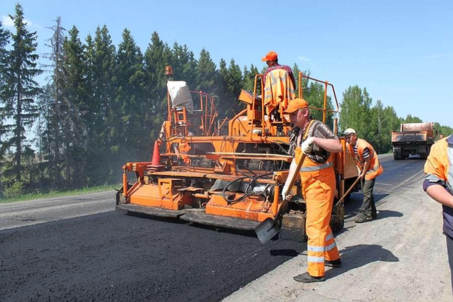 Миллиардные вложения не помогли России подняться в рейтинге стран по качеству дорог