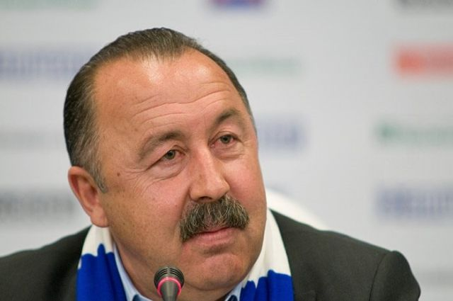 Газзаев: WADA должно предоставить доказательства допинга 60 атлетов