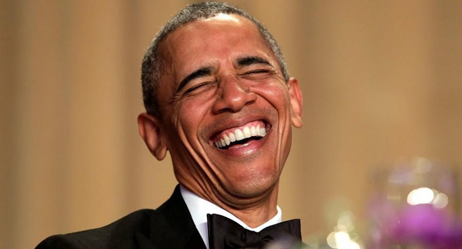 Ура, заработало! Обамыч, спасибо!