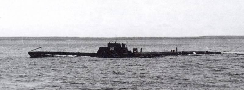 Подводные лодки типа «Сталинец». Лучшие советские субмарины Великой Отечественной