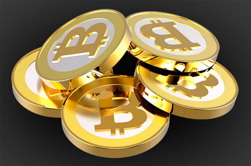 Минфин опубликовал законопроект о регулировании криптовалют