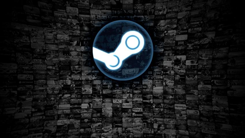 Вся библиотека игр Steam скоро будет доступна с телефона