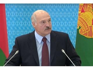 Из уст Лукашенко прозвучало …