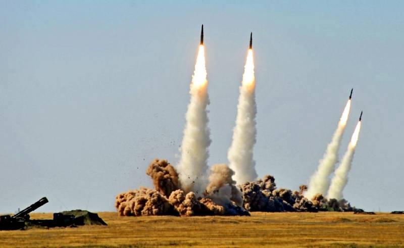 Ядерное оружие в Европе: поляки поняли, что стали целью России